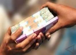 Wakaf Uang Dalam Pandangan Islam