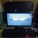 Komputer Bina Dhuafa (3)