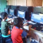Komputer Bina Dhuafa (4)