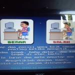 LPK Bina Dhuafa (5)