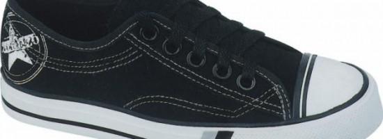 Sumbangan Sepatu Untuk Anak Yatim Dhuafa