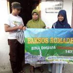 yayasan-bina-dhuafa-indonesia