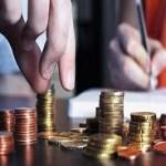 Cara Menghitung Zakat Saham dan Investasi
