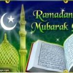 Ramadhan 2013 Santuanan Yatim Dhuafa