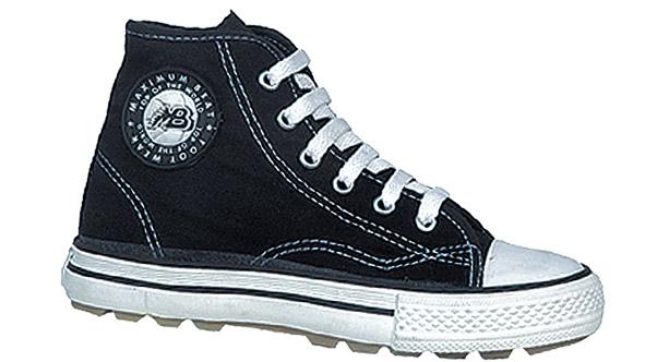 Donasi Sepatu Untuk Anak Yatim Dhuafa